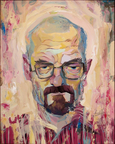2_breaking-bad-art-design-painting-poster-project-rich-pellegrino