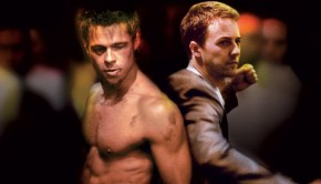 fight-club3