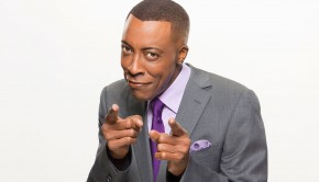 arsenio-hall-ftr