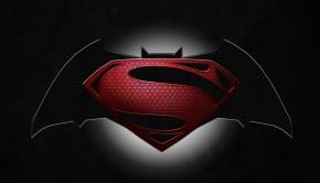 batman_vs_superman_by_bijit69-d6efcpk