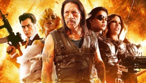 Machete-Kills-UHD-HD-Wallpapers