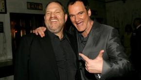 Quentin+Tarantino+Harvey+Weinstein+LA+Premiere+WTMbRsZfXO7x