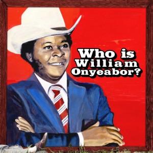william_onyeabor_-_psychedelic_classics_5_who_is_william_onyeabor_6