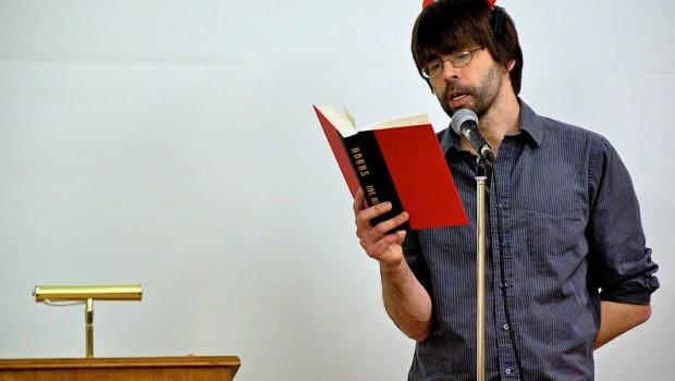 Joe-Hill-reads-from-Horns