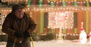 2006_deck_the_halls-review