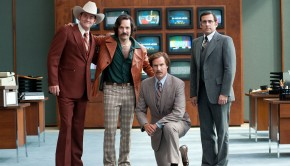 anchorman2-1