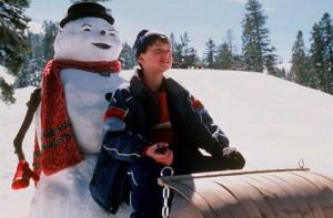 jack-frost-1998-jack-frost-sledding