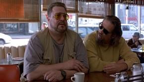 the-big-lebowski_kb_john-goodman_serial-killer-sunglasses-bmp