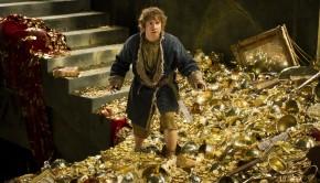 the-hobbit-the-desolation-of-smaug-critics-tv-spot