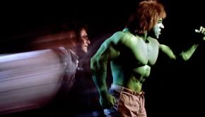 incroyable-hulk-tv-78-82-4-g