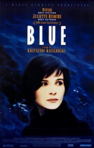 Three_Colours-Blue-1993-poster