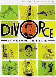 divorcecover