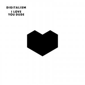 Digitalism cover SAME SIZE NO COMMA