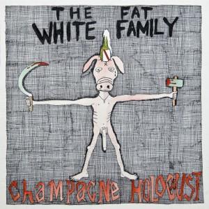 Electronic-Beats-Fat-White-Family-940x940