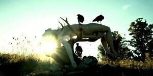 Hannibal-Antlers