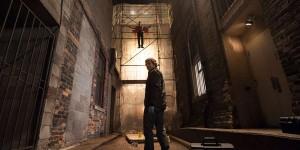 Hannibal-Crime-Scene-1