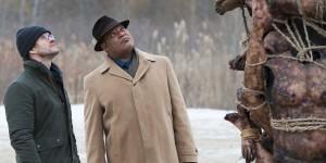 Hannibal-Crime-Scene-2