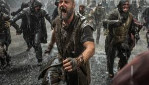 Noah-2014-Movie-Images