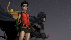 batman robin dc comics superheroes frank quitely_www.wallpapernono.com_67