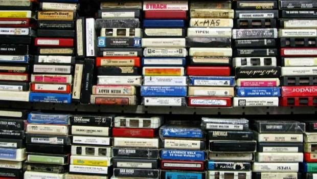 plugin.audio.8tracks