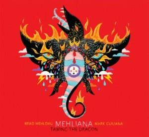 mehliana-taming-the-dragon-450