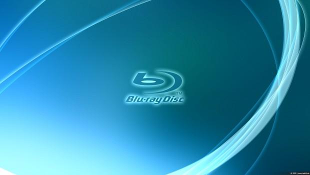 Blu_ray_Disc_Wallpaper