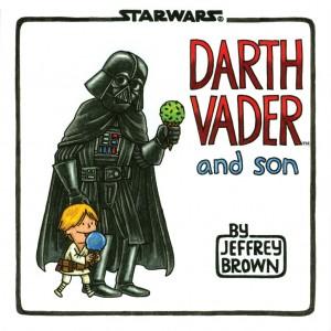 Darth_Vader_and_Son-1024x1024