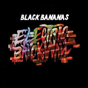 black bananas cover