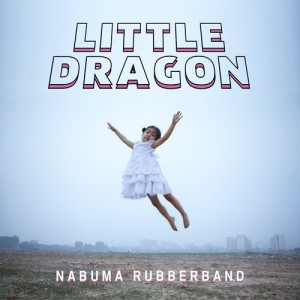 littledragonnabuma-cover