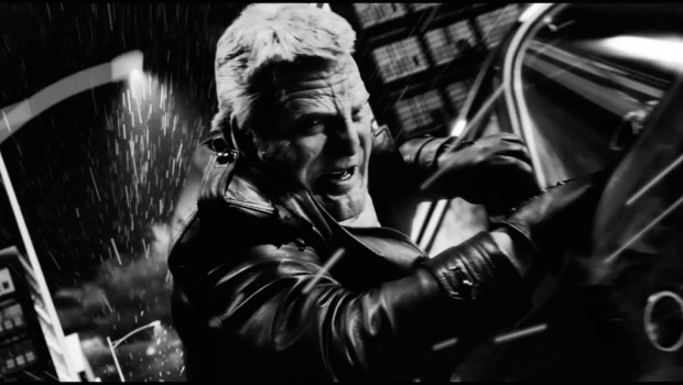 sin-city-a-dame-to-kill-for-screenshot-marv-3