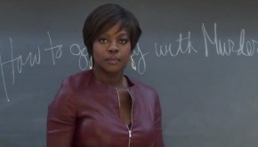 o-VIOLA-DAVIS-HOW-TO-GET-AWAY-WITH-MURDER-facebook