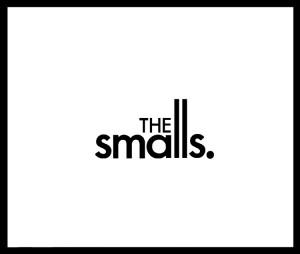 the_smalls_logo