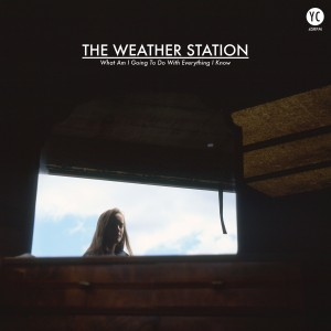 weathercover