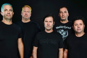 Lagwagon-Promo-shot