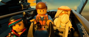 4-THE-LEGO-MOVIE