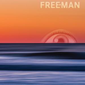FREEMAN-self_titled-900x900