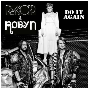 ROYKSOPP-ROBYN