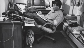 stephen-king-on-writing-d1d225f2c6e25fcd45dce87de1f77d4d6e695e5f