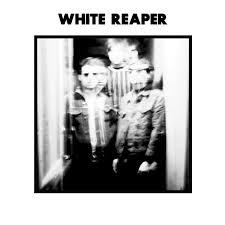 whitereaper