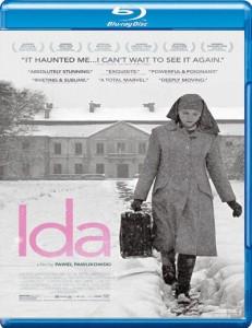 Ida-2013