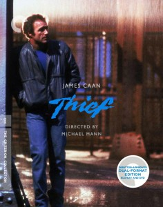 thief-criterion-cover