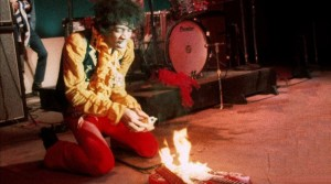 Monterey_Hendrix