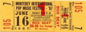 monterey ticket1