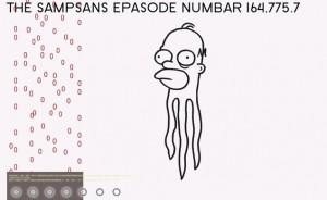 sampsons6
