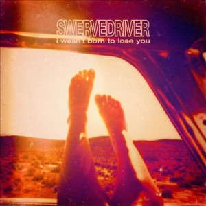 swervedrivercover