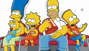 the-simpsons-the-simpsons-family_1600x1200_92473