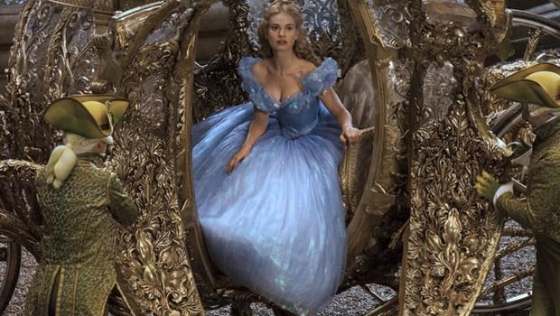 Cinderella-Footage-4