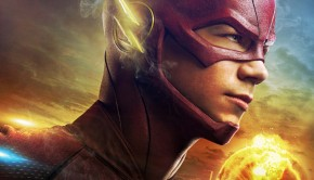 The-Flash-Wallpaper-the-flash-cw-37862536-1920-1080