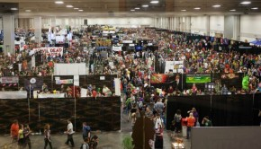 Vendor-Floor-Salt-Lake-Comic-Con-2013-705x347