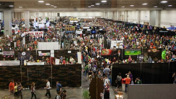 Vendor-Floor-Salt-Lake-Comic-Con-2013-705x347